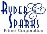 RYDER & SPARKS PRIME CORPORATION